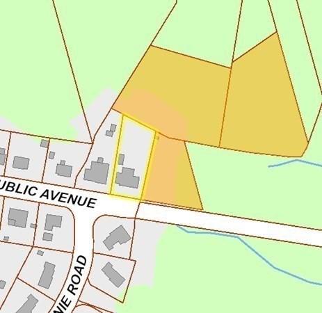 128 Great Republic Avenue Weymouth MA 02190