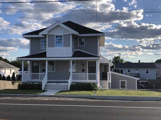 571 Nantasket Avenue Hull MA 02045