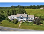 <small>211 Greenfield Rd.</small><br>Colrain