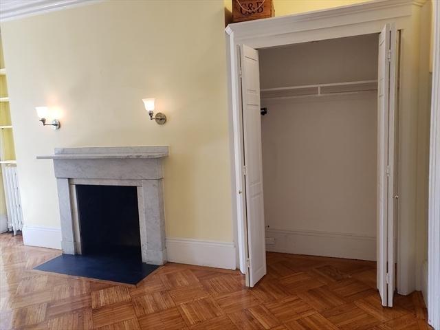 74 Mount Vernon Street Boston MA 02108