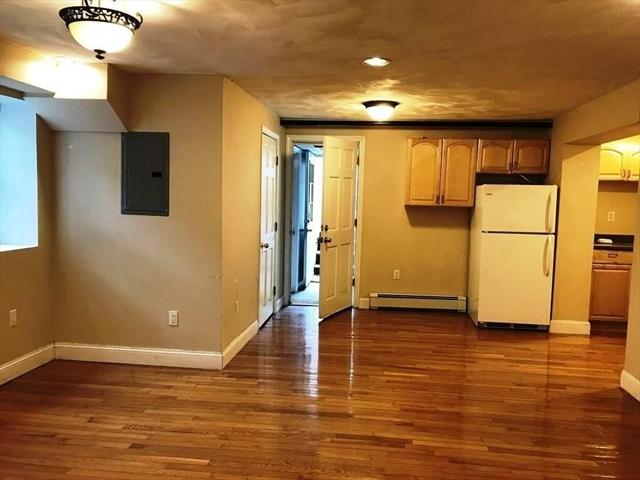 1776 Commonwealth Avenue Boston MA 02135