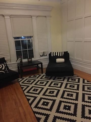 78 Nye Street New Bedford MA 02746