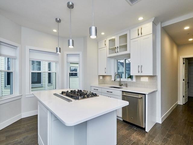 65 Concord Avenue Somerville MA 02143