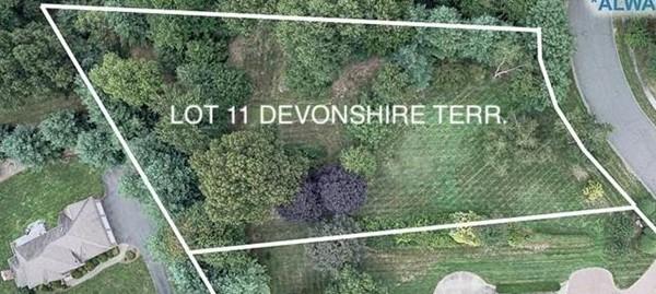 11 Devonshire Terrace East Longmeadow MA 01028