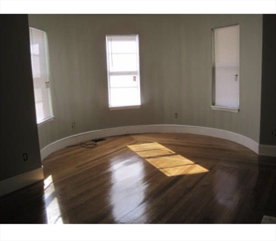 42 Esmond Street Boston MA 02121