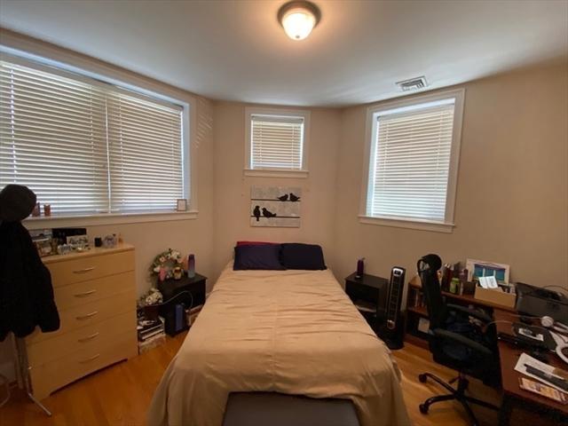 779 East 5th Street Boston MA 02127