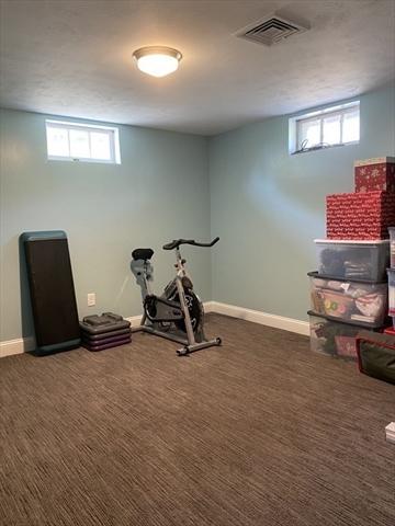 76 Rockland Street Dartmouth MA 02748