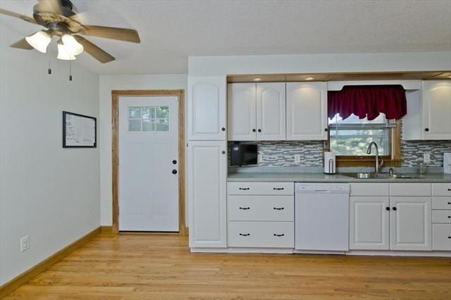162 Pendleton Avenue Chicopee MA 01020