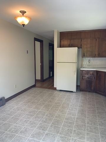 409 North Avenue Rochester MA 02770