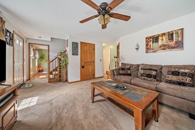 511 Pleasant Street Bridgewater MA 02324