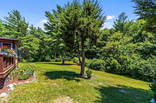 787 Plymouth Street Middleboro MA 02346