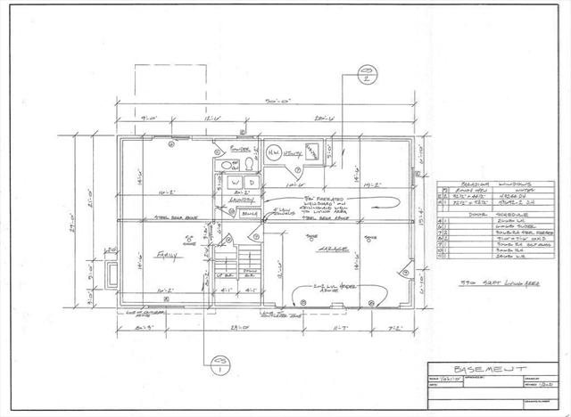 Lot 1 Progress Avenue Dudley MA 01571