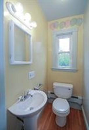 60 Highland Avenue Cambridge MA 02139