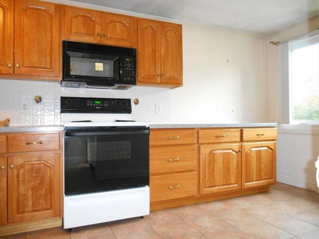 31 Blithewood Avenue Worcester MA 01604