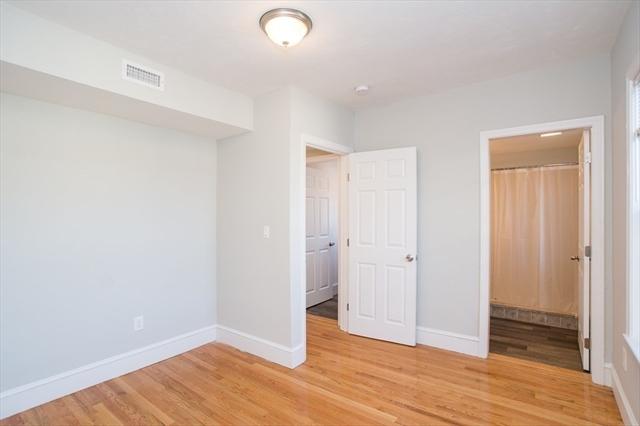 2149 Dorchester Avenue Boston MA 02124