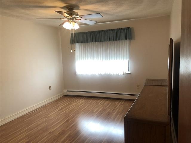 375 Merrimack Street Methuen MA 01844