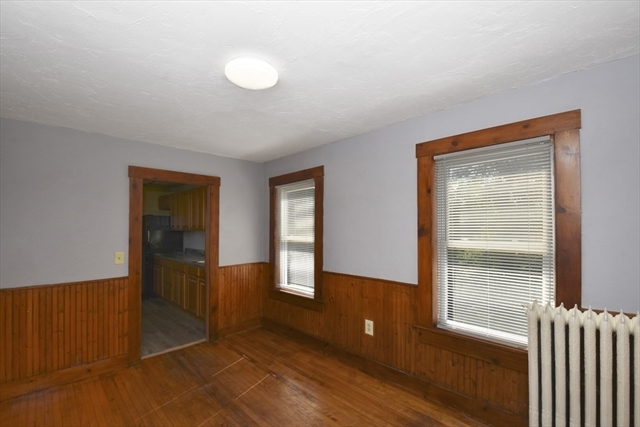 160 High Street Webster MA 01570