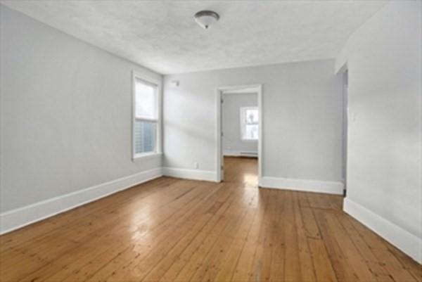 79 Eutaw Street Boston MA 02128
