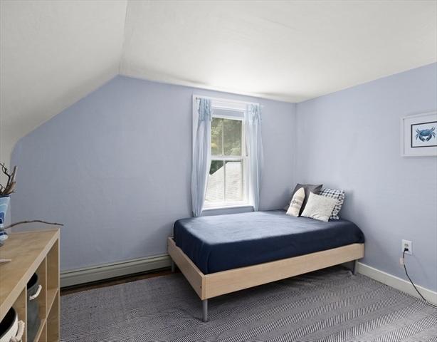 542 Massachusetts Avenue Acton MA 01720
