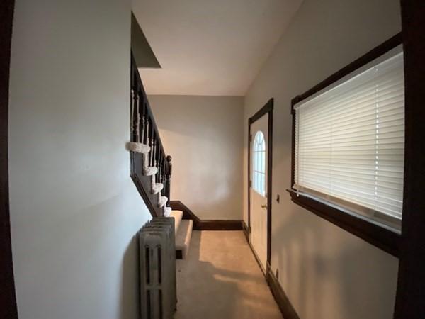 11 East Avenue Brockton MA 02302