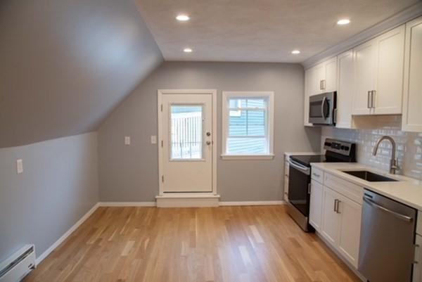 34 Edison Green Boston MA 02125