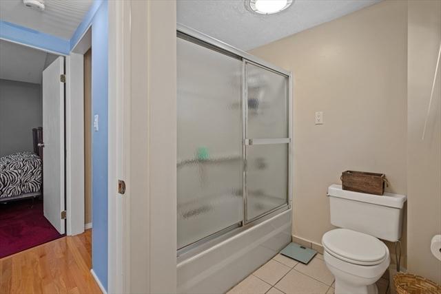 456 Grove Street Braintree MA 02184