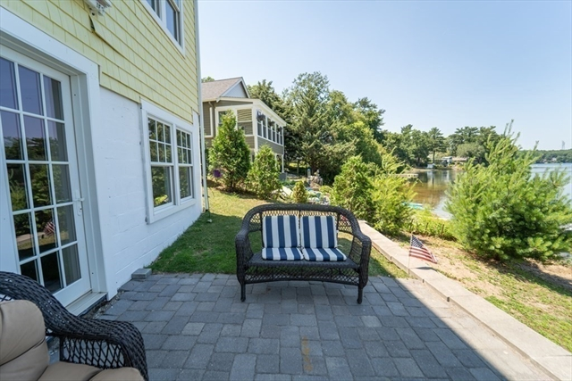 122 Black Cat Road Plymouth MA 02360
