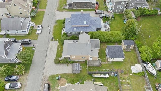 111 Ashburton Avenue Marshfield MA 02050