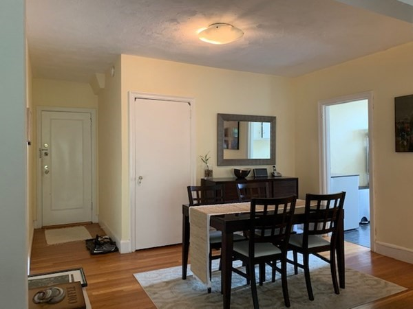 65 Strathmore Road Boston MA 02135
