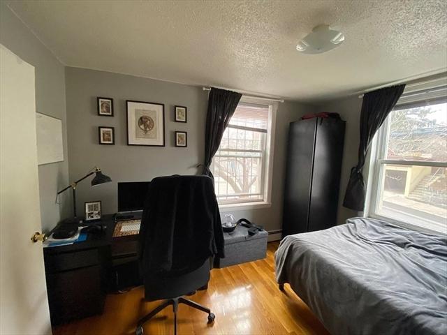 198 Allston Street Boston MA 02135