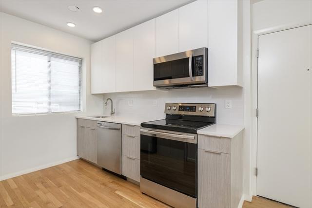 198 Hillside Street Boston MA 02120