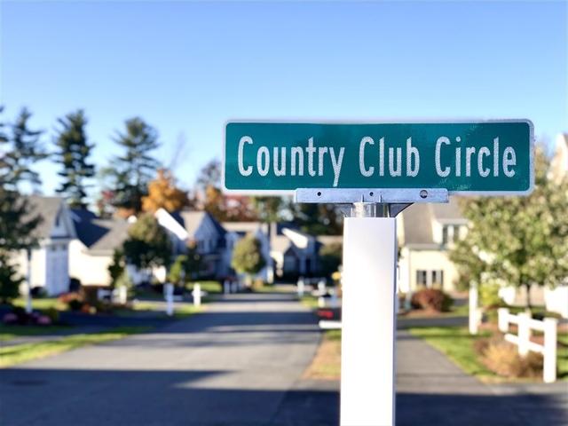 Lot 84 Country Club Circle Methuen MA 01844