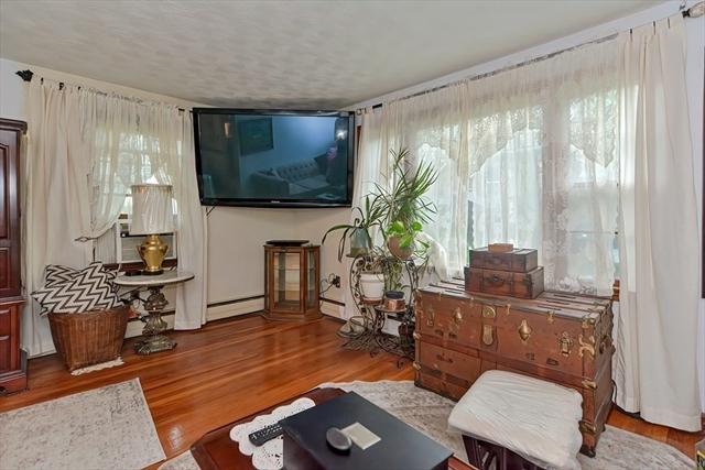 21 Jerome Street Medford MA 02155