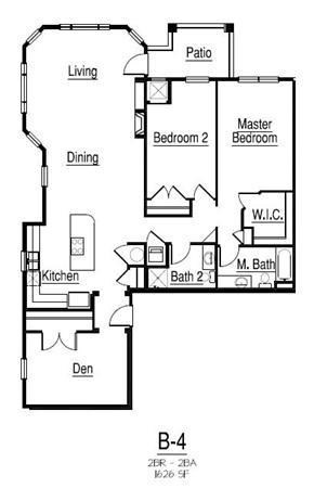 855 Main Street Woburn MA 01801