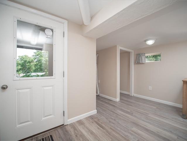 7 Oakhurst Terrace North Reading MA 01864