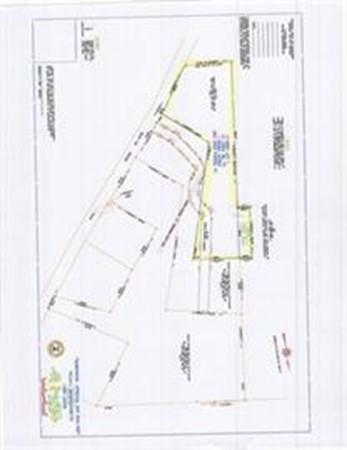 58 Buffam Road Pelham MA 01002