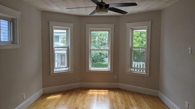 128 King Street Boston MA 02122