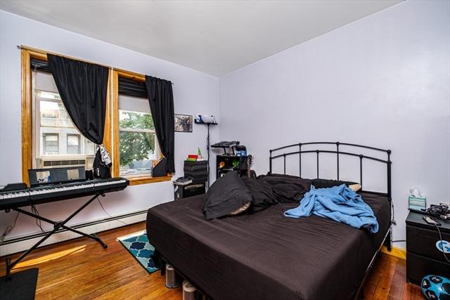 70 Empire Street Boston MA 02134