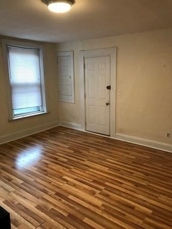 449 Marlborough Boston MA 02115