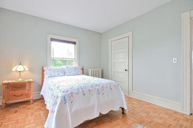 119 Western Avenue Gloucester MA 01930