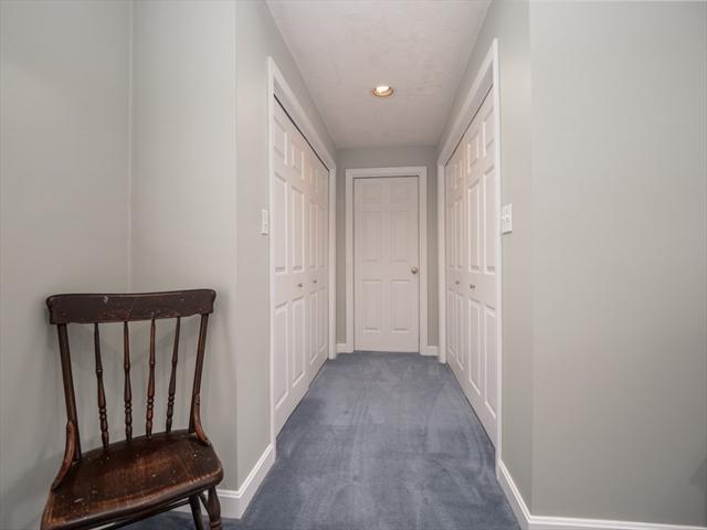 81 Westford Street Dunstable MA 01827