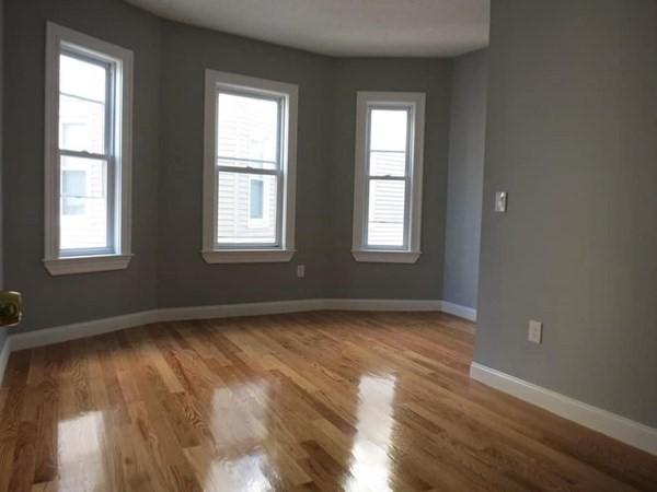 13 Hendry Street Boston MA 02122