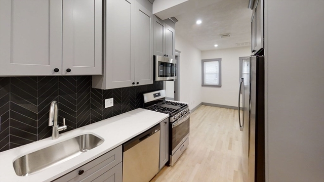41 Long Avenue Boston MA 02134