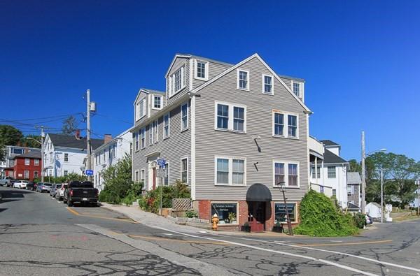 2 BEACH Street Rockport MA 01966