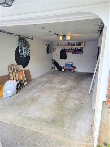 1084 Main Street Agawam MA 01001