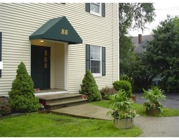 88 North Main Street Westford MA 01886