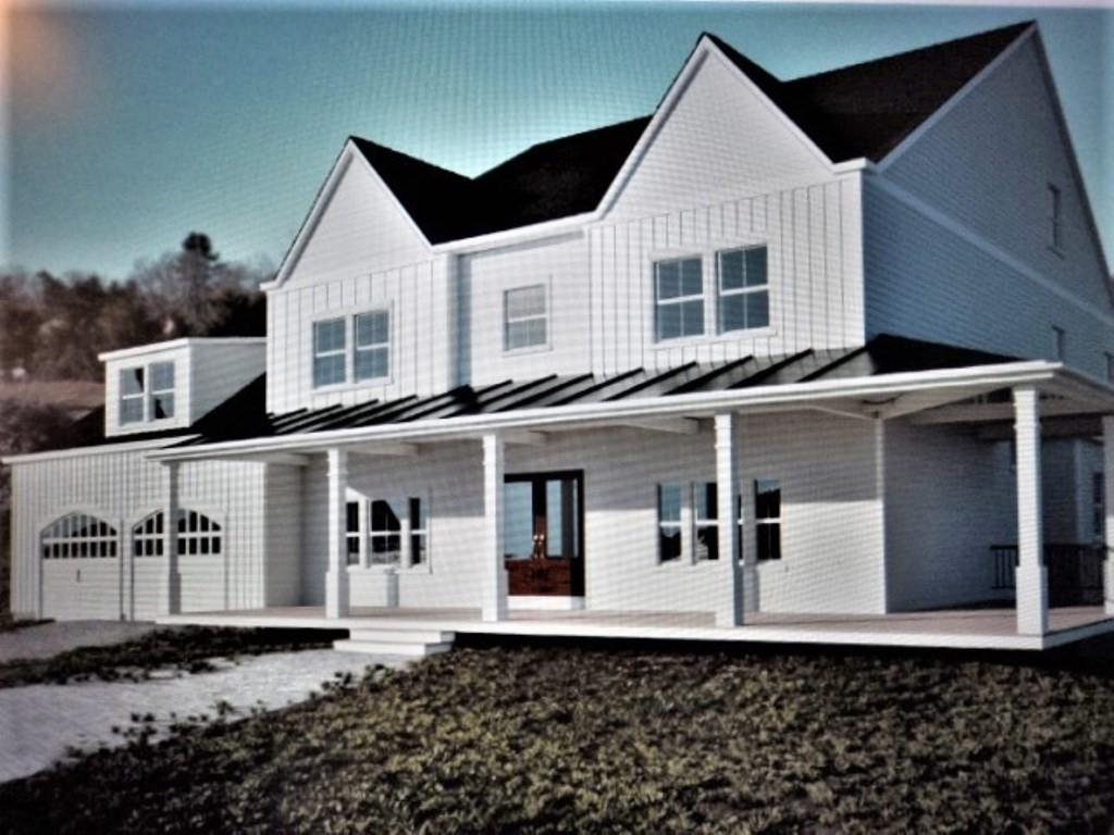111 Merriam Rd, Grafton, MA 01519