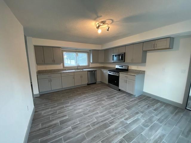 39 bennington Street Revere MA 02151