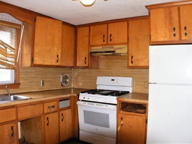 53 Baymor Drive East Longmeadow MA 01028