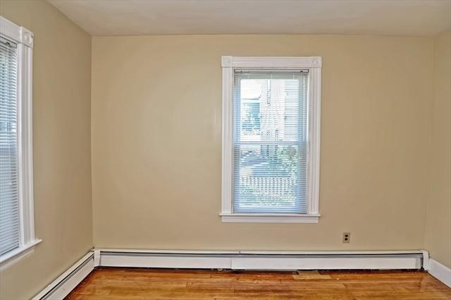 19 Rowena Street Boston MA 02124